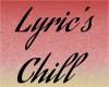 lyrics chill.room