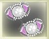 K| Bracelets