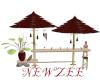 TNZ Table Bar
