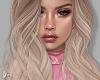 D. Qahirao Blonde