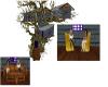 Club Tree House