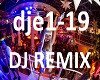 ZLD DJ Remix