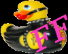*FF* What Tha Duck! 2
