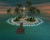 Wow Island2