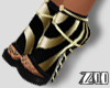 [zuv]faxion shoes GD