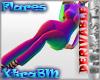 BBR SeamlessLine [Xtra]2