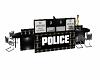 police intake desk