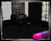 BT - NVM Couch Set