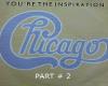 CHICAGO UR INSPIR PT #2