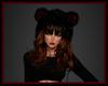*N* Glitter Bear