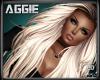 [LD] AGGIE