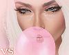 {VS} Animated Gum