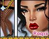 RQ|Asia:Heaux:040