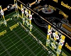 Steelers Club
