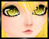 ~<3 Neru's Skin ~<3