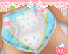 ! Baby Girl Diaper Kids
