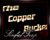 *ST* Copper Sign (1)..