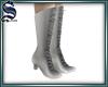 [DRV]Victorian Boots