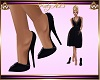 AD!  Midnight Pumps