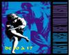 Guns N'Roses knocking 2