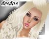 =D Marleis Blonde