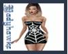 [LH]Black Web Mini M