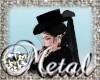 AntiqueHat:MD