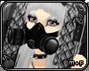 Lox™ Cyberlox: Mylar