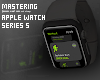 Apple Watch S5 $529.00