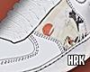 H ` Yelow B Sneakers