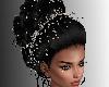 SL Velvet Hair Addons 2