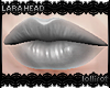 .L. Lara MH Fair Lip 2
