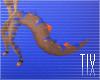 Tiv| Raze Tail Custom