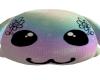 Moonelfe's Bunny
