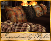 I~Cozy Fall Sofa