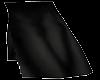 half skirt