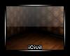 iC| Chillax