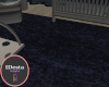 ID: Space baby rug