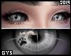 * | Spades | Eyes
