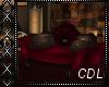 !C* S Single Chair