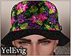 [Y] Summer hat 01 M