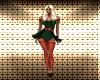 Christmas Dress v3
