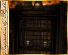 I~Bayou Herb Cabinet