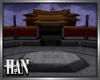 [H]Battle 武 BuDoChang