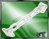 Slvr Wall Chain V1[FT]