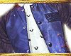 Truey Jacket