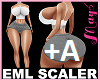 """EML FULL SCALER +A"