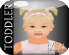 Rox Blonde Tod Wedding