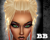 ~BB~ Staisa Blonde/Red