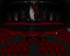 [FS] Dark Stage